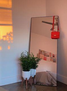Room Design Bedroom, Room Ideas Bedroom, Bedroom Decor, Bedroom Inspo, Bedroom Inspiration, Cute Room Decor, Study Room Decor, Indie Room, Pretty Room