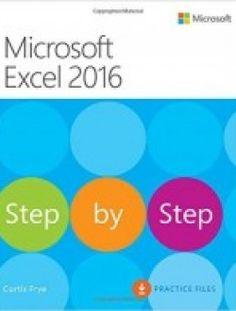 Microsoft Excel 2007 Beginners Tutorial Pdf - ms excel booksexcel 2007 ...