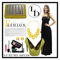 """Luxury Divas"" by amra-sarajlic ❤ liked on Polyvore featuring Marc Jacobs, INC International Concepts, Stella & Dot, women's clothing, women's fashion, women, female, woman, misses and juniors"