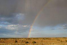 17N Rainbow, Az AlizaGerritt©2014