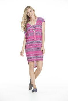 Charlo Savannah Dress Savannah Chat, Summer Dresses, Collection, Fashion, Summer Sundresses, La Mode, Fashion Illustrations, Summer Clothing, Summer Clothes