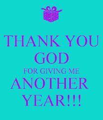 53 Ideas Quotes Birthday Thank You God Birthday Prayer, Birthday Quotes For Me, Happy Birthday Pictures, Birthday Thank You, Happy Birthday Greetings, Happy Birthday Me, Its My Birthday Month, Its My Bday, September Birthday