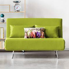 palettenkissen palettenpolster paletten kissen sofa polster in ... - Faltbare Schlafcouch Taglichen Bedarf