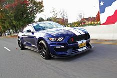 Ford #Mustang GT 350R Ford Mustang, Motors, Badass, Cars, Vehicles, Ford Mustangs, Mustang Ford, Autos, Automobile