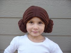 Hey, I found this really awesome Etsy listing at https://www.etsy.com/uk/listing/252077841/princess-leia