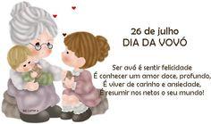 Di Ramires ♥     De tudo para todos: Felicidades Mães com o dobro de açúcar! ♥