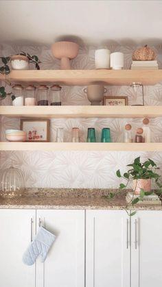 10 peony honey tik tok ideas in 2020 clay planters ikea dresser makeover ikea inspired kid on kitchen organization tiktok id=64833