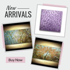 Modern Art, Contemporary Art, Drawing Artist, Acrylic Art, Insta Art, Impressionist, New Work, Abstract Art, Art Gallery