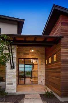 Hacienda Ridge by Vanguard Studio Inc (9)