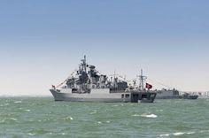 Τεράστια έκταση στο Αιγαίο για ασκήσεις δεσμεύει η Αγκυρα / Vast expanse of the Aegean Sea for exercises binds by Ankara