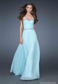 Elegant #dresses prom dressesNew Hotprom hot #promdress