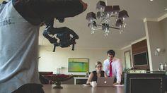 Vidéo promotionnelle - Réalisation vidéo d'entreprise. Quel que soit le type d'entreprise que nous avons, sa réussite dépend de la stratégie marketing utilisée. En...
