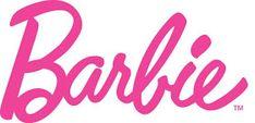Sew Darn Cute: Barbie Birthday, Free template