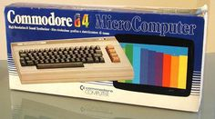Bit generation: la mia generazione #generazione80