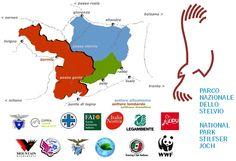Il futuro europeo del Parco Nazionale dello Stelvio