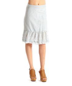 http://ricochetranch.dressingyourtruth.com