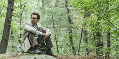 マシュー・マコノヒー、渡辺謙、ナオミ・ワッツが共演する『追憶の森』。ガスヴァン・サント監督が作り出した読み解くための3つのキーワードとは――?