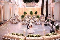 Wedding Reception Decorations, Table Decorations, Field Museum, Bridesmaid Dresses, Wedding Dresses, Wedding Flowers, Home Decor, Bridesmade Dresses, Bride Dresses