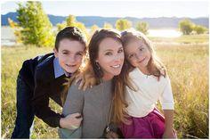 Plum Pretty Photography | Longmont Family Photography | Coot Lake | Colorado Family Photos | Longmont Child Photography