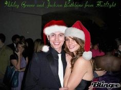 Ashley Green and Jackson Rathbone Alice And Jasper, Ashley Green, Jackson Rathbone, Twilight Stars, Celebs, Celebrities, Celebrity Couples, Photo Editor, Cute