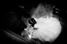 Wedding Photos of the Week – 30th November 2012    http://www.yourperfectweddingphotographer.co.uk/article/wedding-photos-week-30th-november-2012/#