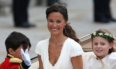 Google Image Result for http://static.guim.co.uk/sys-images/Guardian/About/General/2011/5/2/1304351111451/Pippa-Middleton-royal-wed-007.jpg