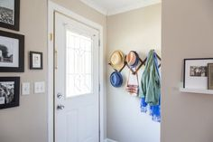 Morning Routine Tips for Leaving the House on Time | Apartment Therapy
