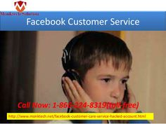 Facebook Customer Service Number 1-866-224-8319 (toll-free) help of Facebook account password is #FacebookCustomerService #FacebookCustomerCare #FacebookHackedAccount #FacebookCustomerServiceNumber  For login issue Facebook Customer Service via@1-866-224-8319 Facebook Customer Service Number for Facebook technical issues,Call on Toll Free Facebook Customer Service Number 1-866-224-8319 and talk to our certified technician and Instant Facebook Customer Support service in USA and Canada. For