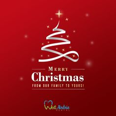 Wishing all our patients a safe and merry Christmas. See you in the New Year! Dental Care, Take Care Of Yourself, Wish, Merry Christmas, Merry Little Christmas, Dental Caps, Dental Health, Wish You Merry Christmas