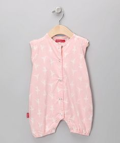 Ballerina Bloomer Playsuit available at: http://www.ohbabylondon.com/index.php?act=viewProd=742