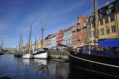 Kopenhagen 2013
