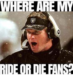 Oakland Raiders Fans, Raiders Football, Football Team, Raiders Stuff, Raider Nation, Ride Or Die, Las Vegas, Baseball Cards, Angel