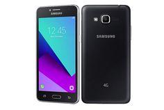 Harga Samsung Galaxy J2 Ace dan Spesifikasi  - Satu lagi smartphone asal negeri ginseng yang akan m...