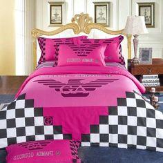 burberry gucci dolce gabbana d g louis vuitton lv versace bettw sche g nstig billig gut. Black Bedroom Furniture Sets. Home Design Ideas