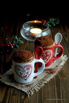 A Personal Square Cosy Christmas, Christmas Coffee, Christmas Morning, Christmas Holidays, Merry Christmas, Christmas Decorations, Xmas, Gif Noel, Coffee Photography