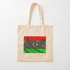 Reusable Tote Bags, Courses, Jamaica, Handkerchief Dress, Fabric, Bag, Environment, Custom In, Bonheur