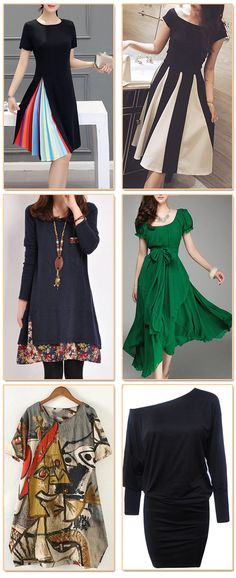 Hot Sale Dresses For Women  On Lulugal.com