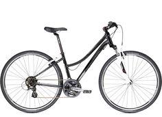 Neko - Women's collection - Trek Bicycle