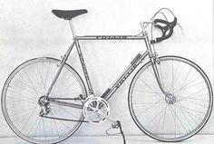 Follis Bike