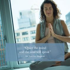 Take some time out #NAMASTE with #ElenaBrower #Weargrace #pete_longworth #photography