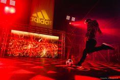 Fotógrafo de eventos Madrid, jose Salto, Eventos Madrid, Eventos deportivos Madrid. Adidas.Messi. Fotógrafo Adidas. Adidas Messi, Barcelona, Leo, Concert, Adidas Boots, Sports, Lion, Recital, Barcelona Spain