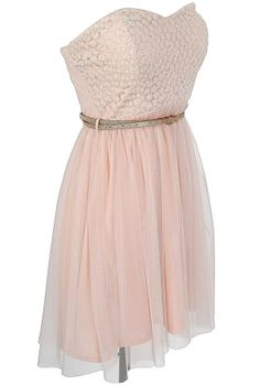 cf7e6eddd51f Cute Boutique Dresses and Clothing for Women Online Boutique | Lily Boutique
