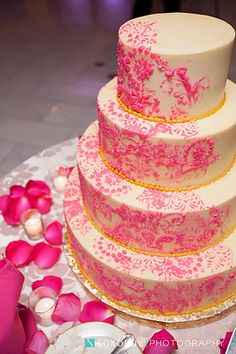 Order Wedding Cakes Online On Wedding Cakes With 1000 Ideas About Order  Online Pinterest 15 #19658 The Best Wedding Image Gallery Ideas In The Woru2026