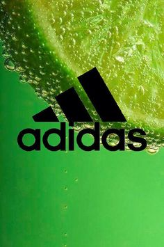 Adidas Iphone Wallpaper, Phone Wallpaper Design, I Wallpaper, Designer Wallpaper, Adidas Backgrounds, Sneaker Brands, Sport Wear, Adidas Logo, Cool Pictures
