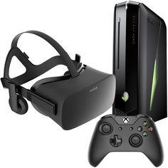 4c3c04f311d 14 Best Virtual Reality images