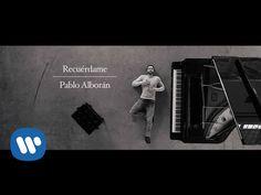 """Pablo Alborán presenta el vídeo """"Palmeras en la nieve"""" correspondiente al tema central de la película del mismo título dirigida por Fernando González Molina ..."""