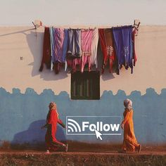 Social Algorithm بالمصري Life In Egypt, Urban City, Cairo, Continents, Beautiful Homes, Primitive, Africa, Culture, Instagram Posts