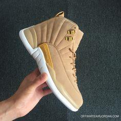 0ae13a35afec Women Men Top Deals Air Jordan 12