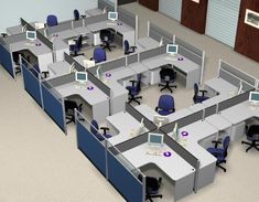 Fsc Forest Certified Approved by SGS Custom Call Center Workstations Economical Call Center Cubicle Corporate Office Design, Office Cubicle Design, Office Cabin Design, Small Office Design, Office Furniture Design, Office Interior Design, Office Interiors, Office Designs, Area Industrial