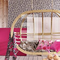 1000+ images about Meisjes slaapkamers on Pinterest  Teenage girl ...